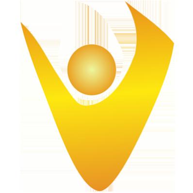 Heike Raudszus Logo